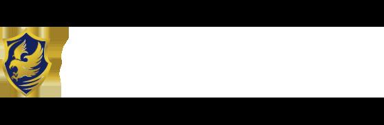 GALLERIA   VTuber最協決定戦 SEASON3 Ver. APEX LEGENDS