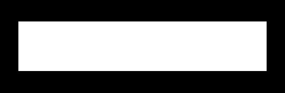 HermanMiller   VTuber最協決定戦 SEASON3 Ver. APEX LEGENDS
